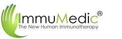 IMMUMEDIC Logo_HM