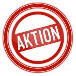 aktion_infusion_naturheilpraxis_Oliver_parr
