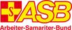 Mitglied Hamburg ASB Hamburg