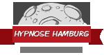 Hypnose Heilpraktiker in Hamburg Altona